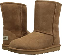 UGG Kids Classic II (Little Kid/Big Kid)