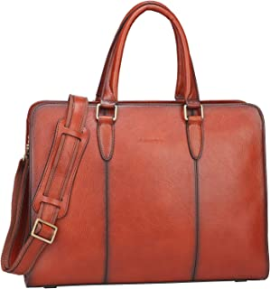 Best leather laptop bags manufacturers Reviews