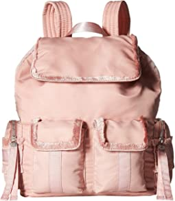Janelle Backpack