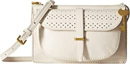 Fossil - Ryder Small Crossbody