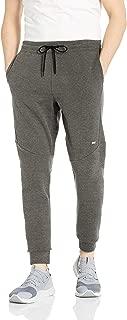 Best green fleece pants Reviews