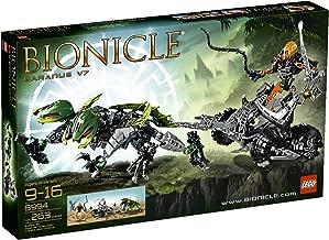 LEGO Bionicle Baranus (8994)