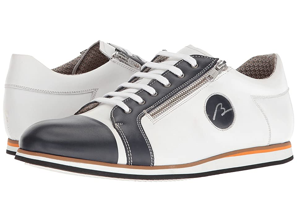 d1b809e211d Closed - Bacco Bucci Your best source for the lowest prices of shoes ...