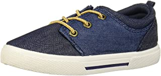 Carter's Kids' Danilo Sneaker Slip-on Shoe