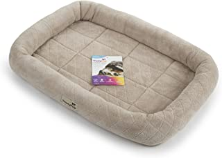 luxury dog mats