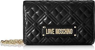 Love Moschino Jc4010pp1a Handgelenkstasche