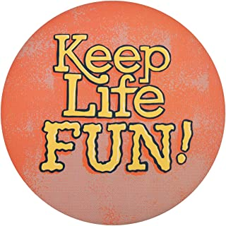 Waboba Wingman Artist Series (Keep Life Fun)