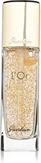 Guerlain 30ml/1.1oz LOr Radiance Concentrate with Pure Gold Makeup Base