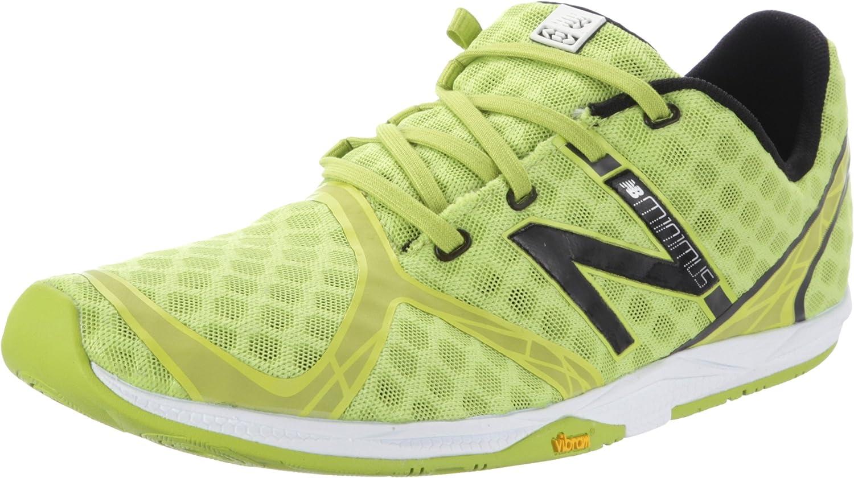 New Balance Men's MR00 Minimus Running shoes