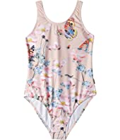 Molo - Nika One-Piece (Little Kids/Big Kids)