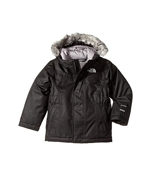 North face greenland jacket sale