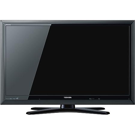東芝 42V型 液晶 テレビ 42Z1 フルハイビジョン 2010年モデル