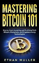 Best bitcoin for dummies Reviews