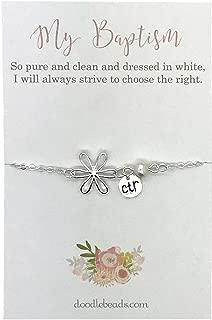 choose the right bracelet