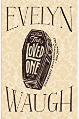The Loved One Kindle Edition