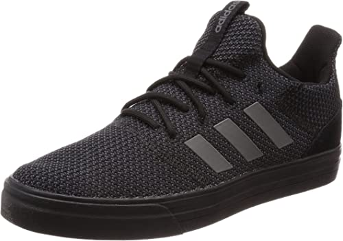 Adidas Stealth, Stealth, Stealth, paniers Basses Homme 9bc