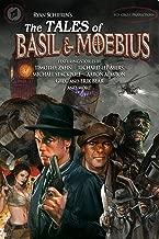 Best basil the bear Reviews