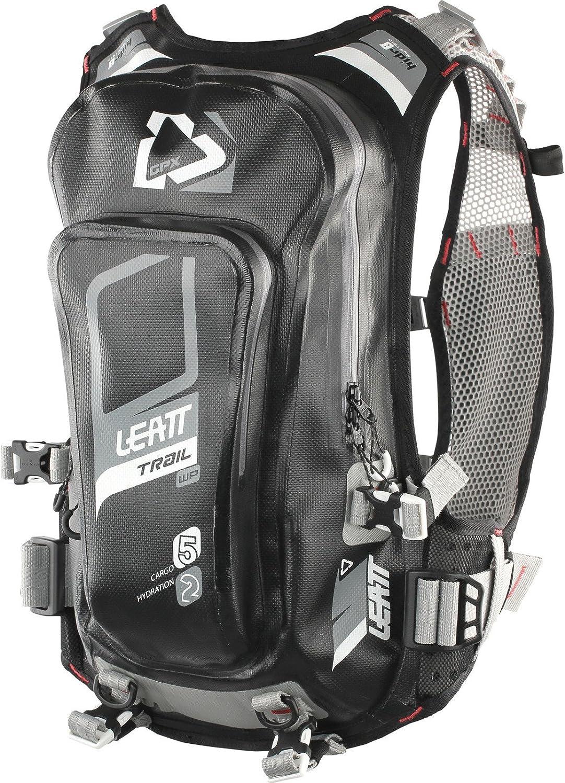 Leatt GPX 2.0 Trail Kansas City Mall WP Pack Hydration shopping