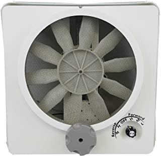 Best rv fan replacement Reviews