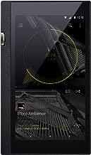 ONKYO [ hi-res sound source corresponding ] Digital Audio Player (32GB) DP-X1