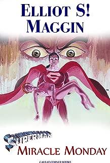 conner superboy
