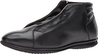 Bacco Bucci Men's Kiko Ankle Boot