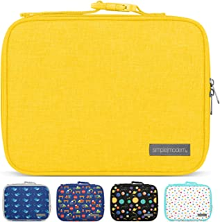 sunshine kids bag