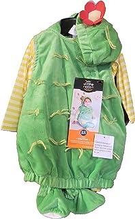 d775e4e48 target Hyde & Eek Cactus Infant Costume Infant 12-18 Months