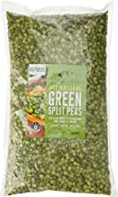 Chef's Choice All Natural Green Split Peas 1 kg