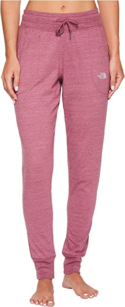 The North Face Jersey Pants