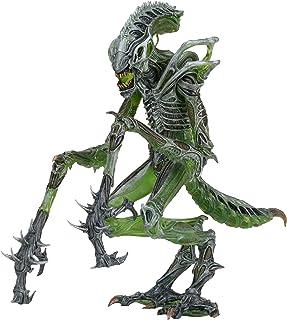 "NECA Aliens 7"" Scale Series 10 Mantis Alien Action Figure"
