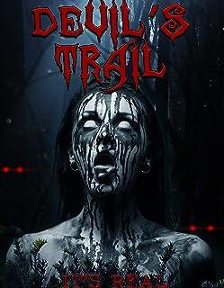 Devil`s Trail