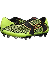 Under Armour - UA Clutchfit™ Force 2.0 Hybrid