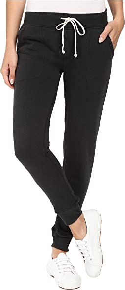 Alternative - Eco Fleece Jogger Pant