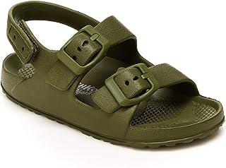 Boys Rivar Sport Sandal