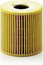 Mann-Filter HU 819 X Metal-Free oil filter
