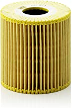Mann-Filter HU 819 X Metal-Free oil filter