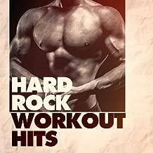 Hard Rock Workout Hits