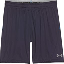 80e622f6d5df0 Midnight Navy Moroccan Blue Graphite 1. 0. Under Armour Kids