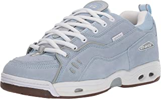 Best globe fusion skate shoes Reviews