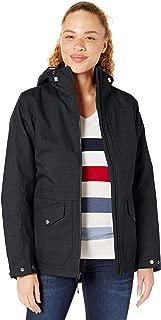 Women's Mount Erie Interchange Winter Jacket, Waterproof...