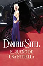 El sueño de una estrella (Spanish Edition)