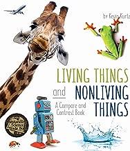 Best living things book Reviews
