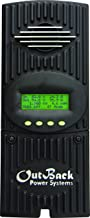 Outback FM60 Charge Controller by Outback Power