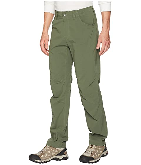 Marmot Syncline Pants Marmot Syncline Pants Pants Pants Syncline Syncline Marmot Marmot Marmot Syncline Pants dCgq8a86