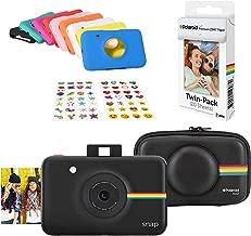 polaroid camera commercial