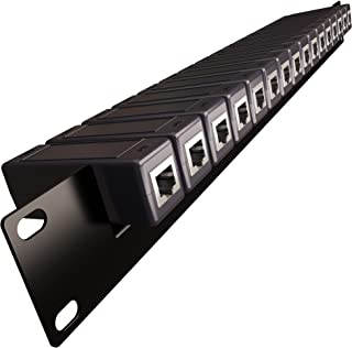 generic rack rails