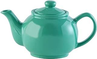 Best antique price kensington teapots Reviews