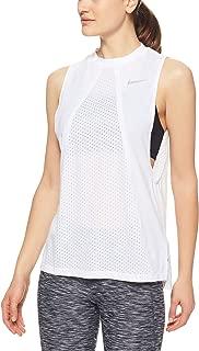 Nike Women's Tailwind Tank Top