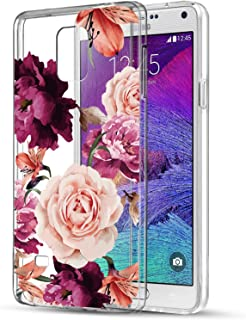 Best phone cases samsung galaxy note 4 Reviews